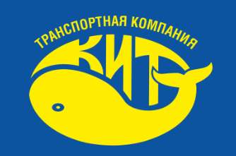Транспортная компания кит симферополь сайт компания арго официальный сайт краснодар